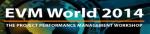 EVM World 2014