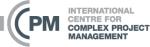 ICCPM Logo