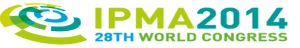 IPMA World Congress Logo