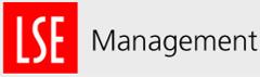 LSE Management