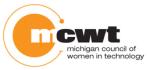 MCWT Logo