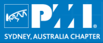 PMI Sydney