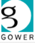 Gower Logo