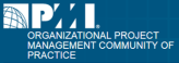 RC blog PMI OPM COP Logo