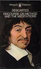 Descartes Sutcliffe