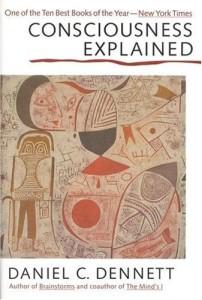 Dennett Cover