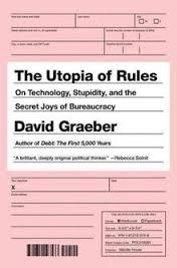 graeber-utopia-of-rules