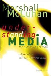 McLuhan sharper 2
