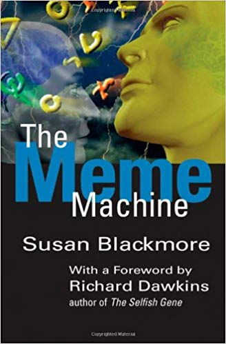 meme machine