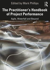 Practitioner's Handbook of Project Performance